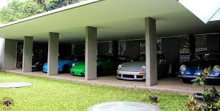 rauh welt begriff shop visit rauh welt begriff indonesia thegentlemanracer com