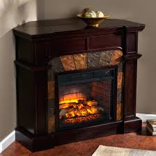 Infrared Electric Fireplace Incredible And Stunning Infrared Electric Fireplace Pertaining To