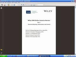 schweser notes for cfa level 2016 question banks level1 2013