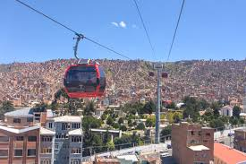 top 10 things to do in and around la paz bolivia go see write