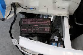 s13 fuse box diagram wiring diagrams for diy car repairs