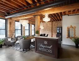 Coolest Office Furniture by Office Design Best Interior Design Offices On Pinterest Modern