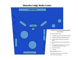 cadplanners floor plan software event layouts idolza