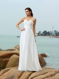 coast wedding dresses wedding dresses buy cheap coast wedding gowns prom story