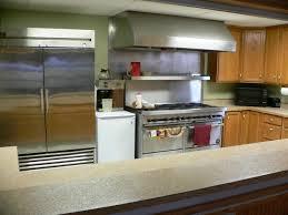 top 10 kitchen appliance brands jenn air oven top 10 kitchen appliance brands best oven brands 2016
