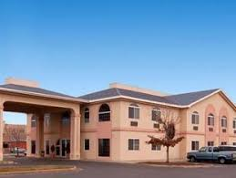 Comfort Suites Roswell Nm Roswell Nm Comfort Suites In United States North America