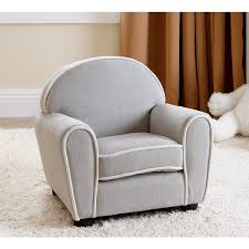 Kid Lounge Chairs Kids Furniture Extraordinary Kid Lounge Chairs Toddler