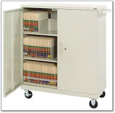 Filing Cabinets With Lock by File Cabinets And Shelves For Dental Patient Files Smartpractice