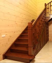 Rambarde Escalier Lapeyre by Superior Rampe Escalier Brico Depot 7 Rampe Escalier Pas Cher