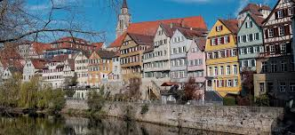 cuisine baden baden the lure of baden baden visiting the german spa town of many faces