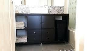 ikea bathroom vanity units wash stand with 2 drawers canada