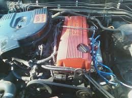 nissan cima engine what fits direct engine swaps nissan forum nissan forums