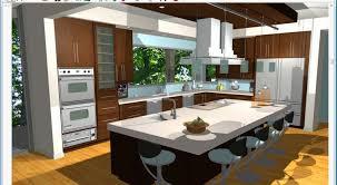 kitchen cabinet design app kitchen kitchen cabinet design app lovely fascinate galley