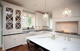 Kitchen Chandelier Lighting Stunning Kitchen Lighting Chandelier Kitchen Chandelier Ideas