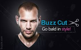 what hairstyles can be done with a bald spot in the top of head balding men you too can look cool with these 5 classy hairstyles