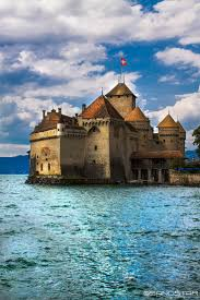 best 25 geneva france ideas on pinterest geneva switzerland