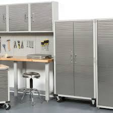 lowes garage organizer systems home design ideas