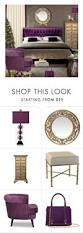 4090 best my polyvore finds images on pinterest anton heunis