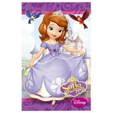 17 sofia theme images princesses