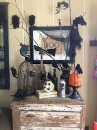 Dollar Tree Decorating Ideas 100 Best Dollar Tree Images On Pinterest Dollar Tree Decor