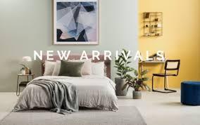 clickon furniture designer furniture stores in melbourne u0026 sydney