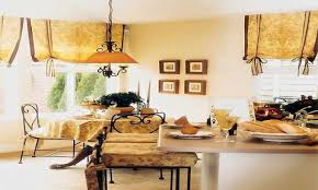country kitchen curtains ideas large size of kitchennice kitchen