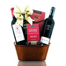 gourmet gift baskets promo code gourmet gift baskets promo code interior design salary 2018