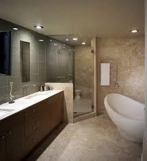 bathroom ideas for apartments apartment bathroom ideas