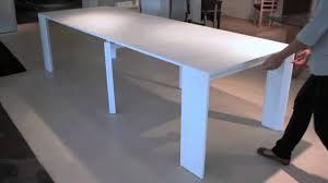 transforming space saving furniture resource furniture resource furniture new space saving furniture