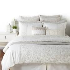 Bloomingdales Bedroom Furniture by Hudson Park Raindrops Bedding Home Bloomingdale U0027s Master