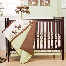 baby deer crib bedding tags baby deer crib bedding sets baby boy