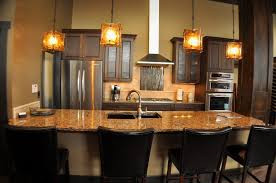 awesome kitchen island with sink dimensions gl kitchen design