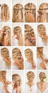 step by step twist hairstyles twist hairstyles for gorgeous chic s day out