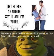 Meme All - all star memebase funny memes