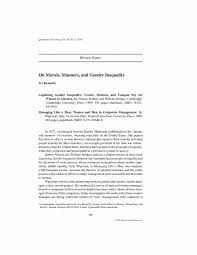 service to humanity essay
