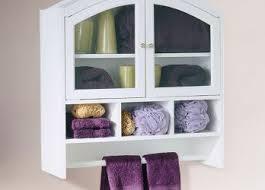 licious white bathroom storage cabinet surrounds pedestal sink