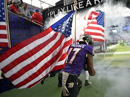 Nfl Challenge Flag Featured Galleries And Photo Essays Of The Nfl Nfl Com