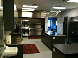 Commercial Restaurant Kitchen Design Tag For Small Restaurant Kitchen Design Nanilumi