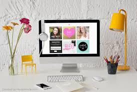 portfolio website design want to book more clients