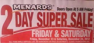 menards black friday gun safe black friday deals 2012