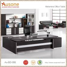 Best Office Furniture Brands by Latest Office Furniture Model Best Furniture Brands Top 20 List