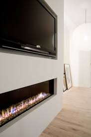 decoration contemporary electric fireplace suites modern
