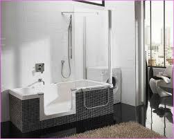 One Piece Bathtub Shower Units Jacuzzi Bathtub Shower Combo U2014 Kitchen U0026 Bath Ideas Bath Tub