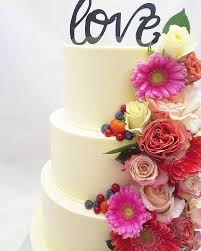 wedding cake model wedding cake wedding cakes wedding cake model of criminal justice