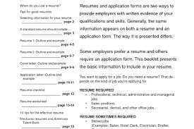 Resume Current Job Finest Logging Industry Resumes Tags Is Resume Writing Services