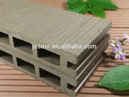 140 25mm wpc exterior wood plastic composite decking flooring