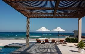 Pool Cabana Ideas by Maximum Shade Pergola Deck Ideas Pinterest Pergolas Shade