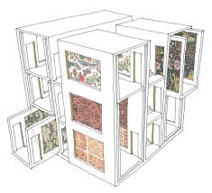 gallery of 20 architects design a dolls u0027 house for kids 4