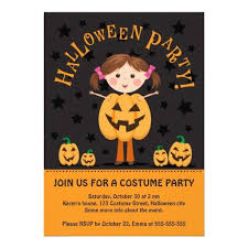 Halloween Costume Party Invitations 163 Halloween Party Invitations Images