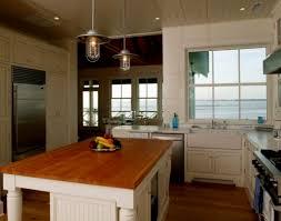 what to put on a kitchen island 3 light kitchen island pendant fresh kitchen pendant light ideas